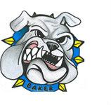 Baker-Mascot-3.jpg