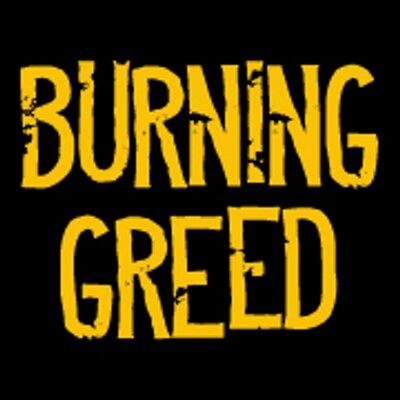Burning_Greed_Facebook_Twitter_Profile_400x400.jpg