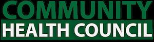 CHC-Logo-V15-Wide.png