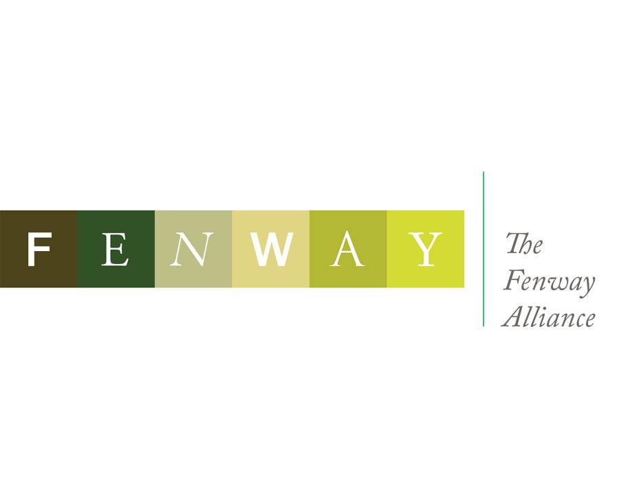 fenway-alliance-identity-3-2.jpg