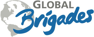 global-brigades-logo.png