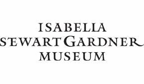 Music_from_the_Isabella_Stewart_Gardner_Museum_Boston_-_20130214163717546.jpg
