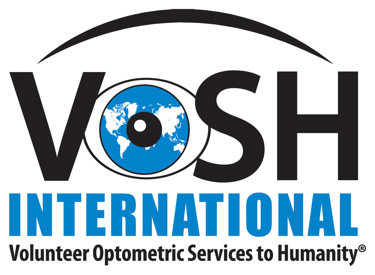 VOSH-logo-FINAL.jpg