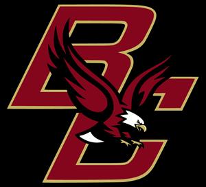 boston-college-eagles-logo-7AE33147C8-seeklogo.com.png