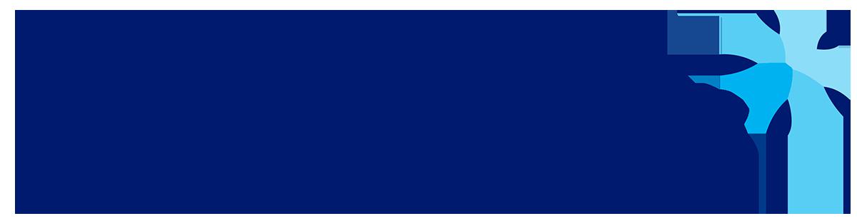 CCF_Logo_H_Pos_RGB.png