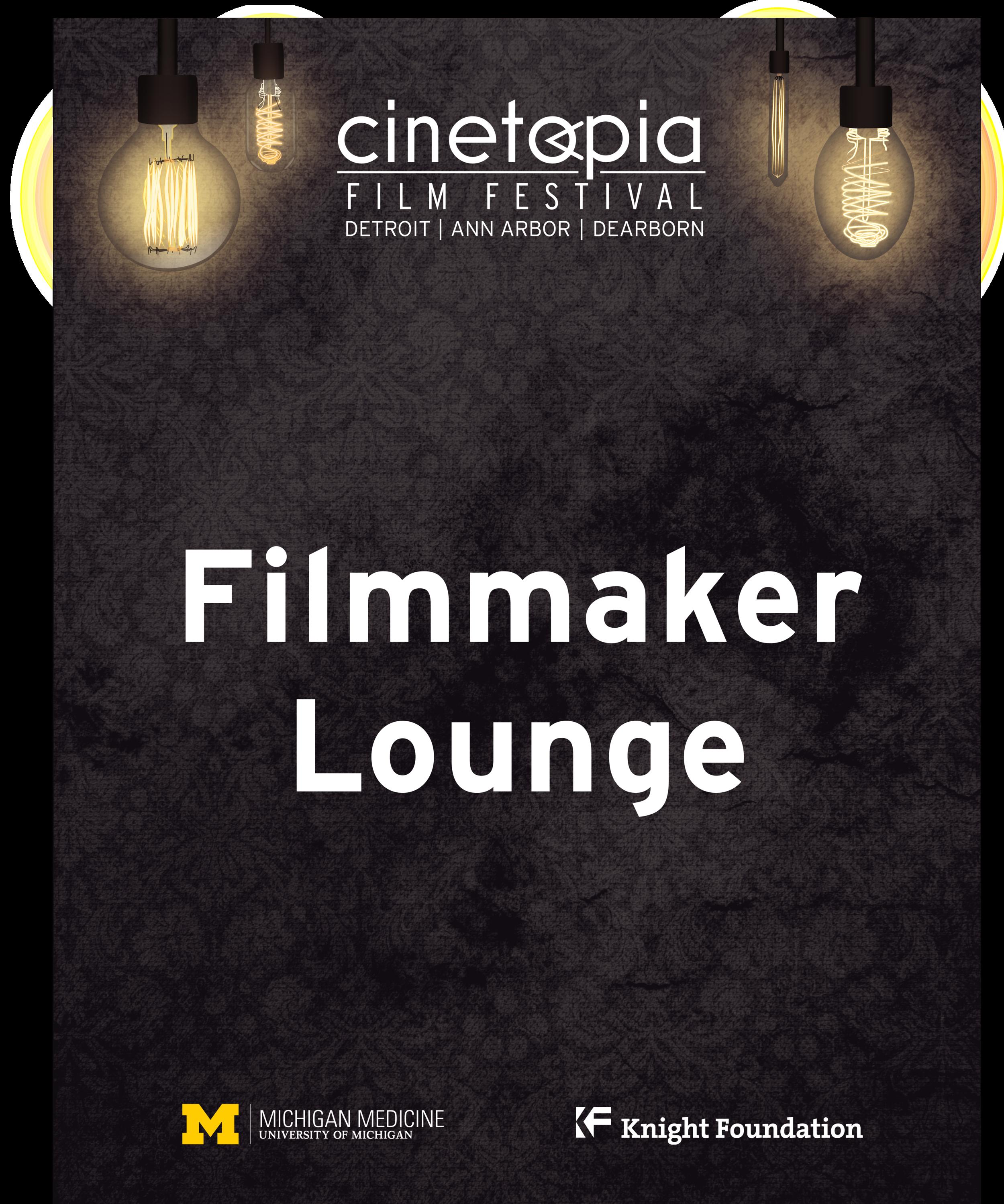 filmmakerlounge.png