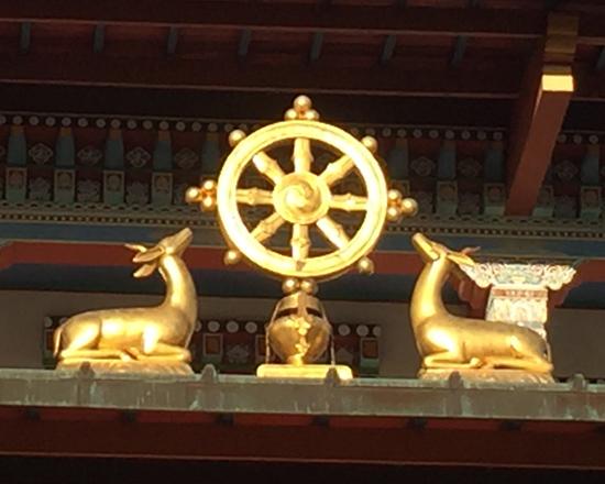 Dharma-Wheel-Web.jpg