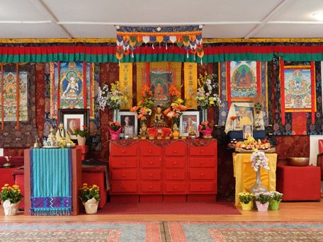Palden-Shangpa-Shrine-interior.jpg