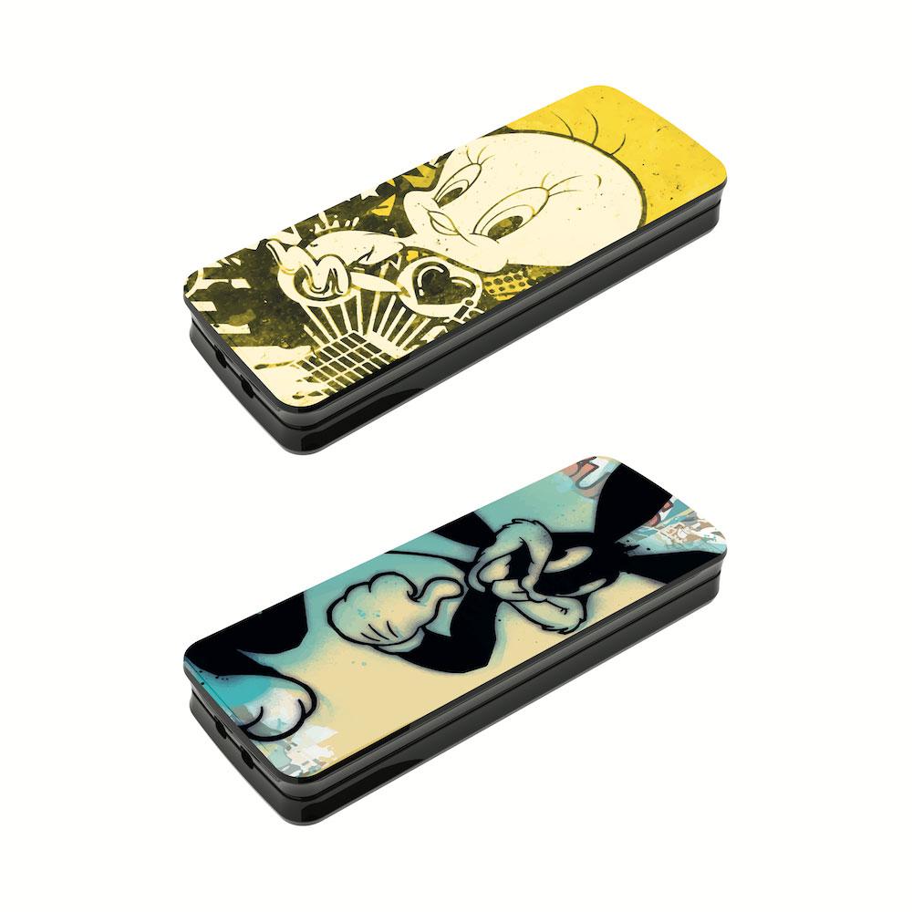 Emtec-Looney-Tunes-USBs.jpg