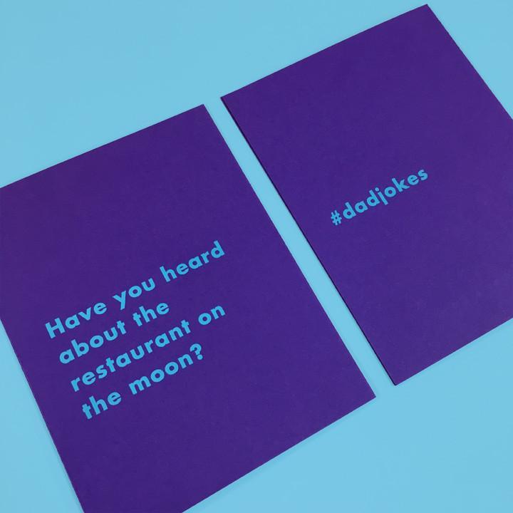 Purple_2_1024x1024.jpg