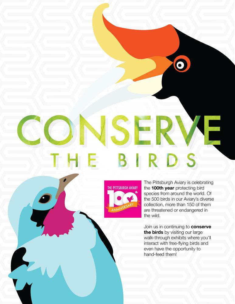 School-Conserve-The-Birds-Poster.jpg