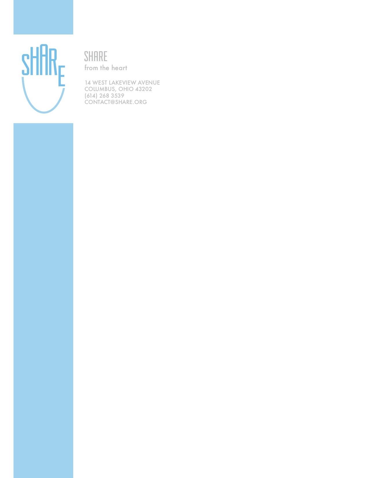 School-Share-Letterhead.jpg
