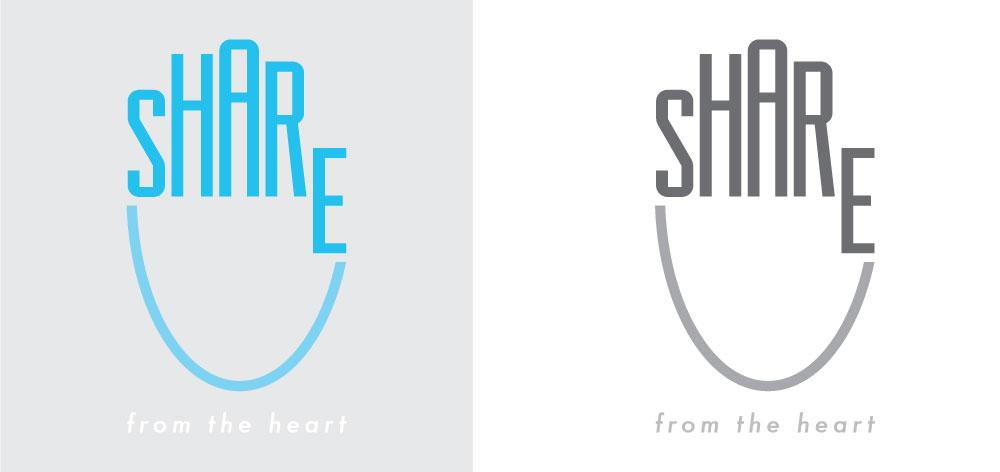 School-Share-Logo.jpg