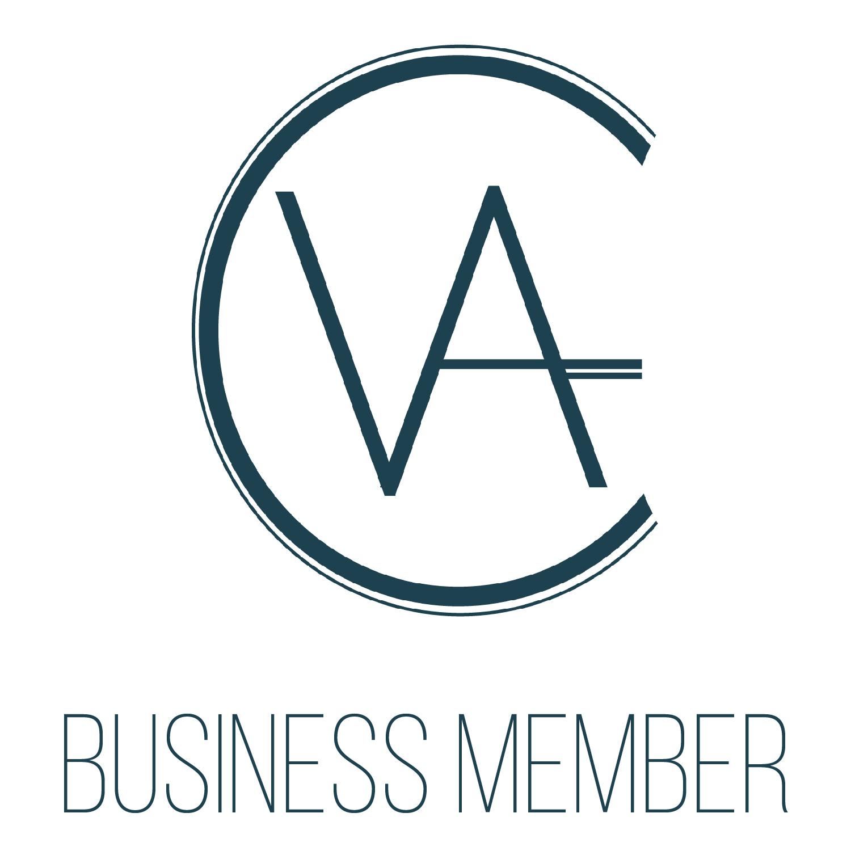 Coast Village Road Business Membership