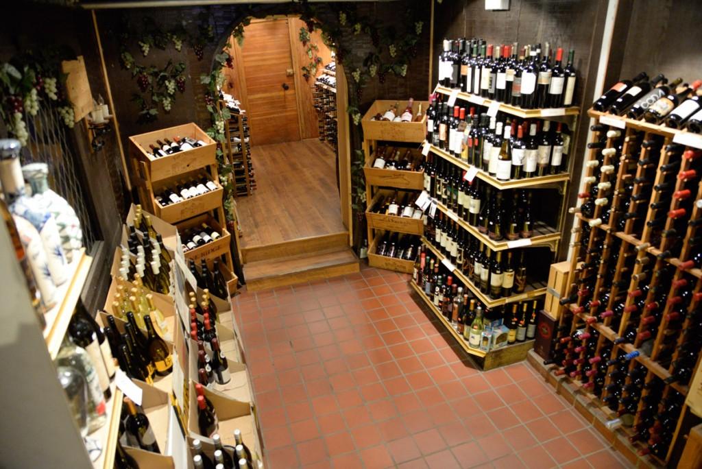 unique-select-winery-worldwide-1024x684.jpg