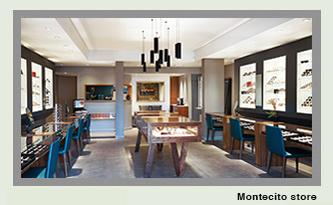 montecito-store.jpg