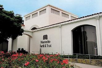 Montecito_bt_LaCumbre4.jpg