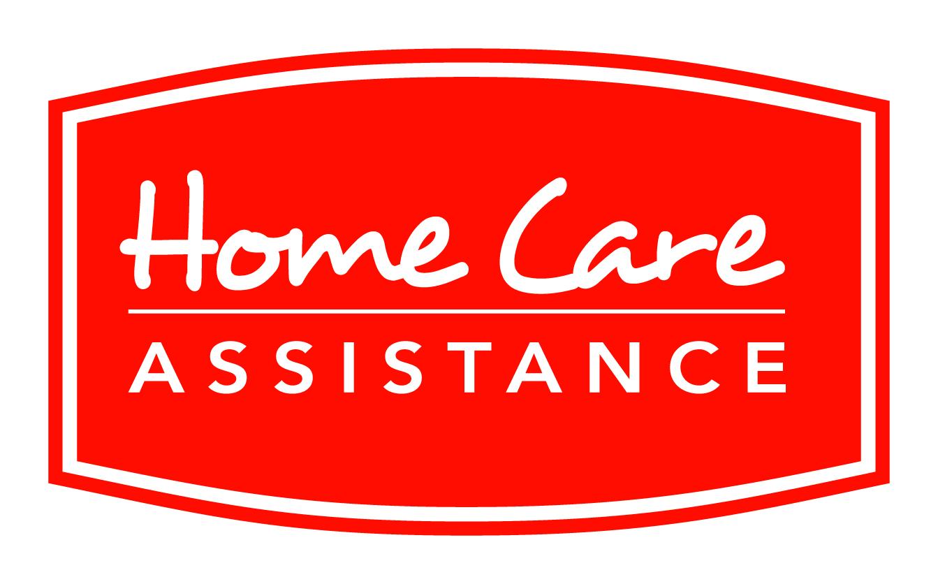 HCA logo_no phone (1).jpg