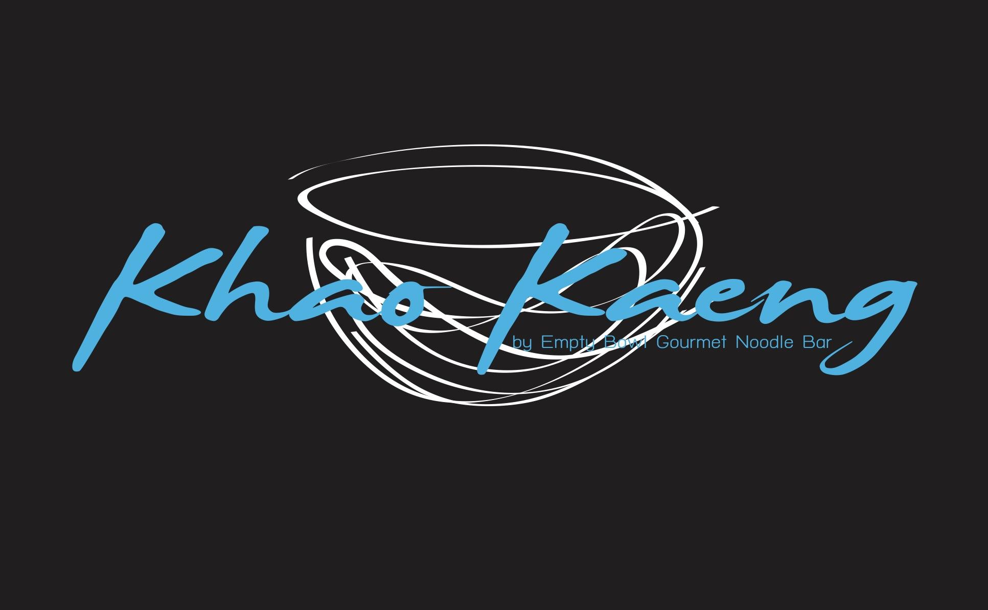 Khao Kaeng Blue Logo JPEG.jpg