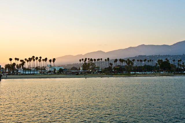Santa Barbara Sunset.jpeg