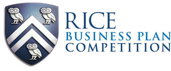 $25k RICE BROWN SCHOOL OF ENGINEERING TECH INNOVATION PRIZE