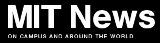 MIT News.png