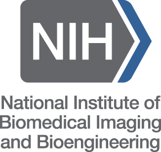 NIH_NIBIB_Vertical_Logo_2Color.jpg