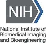 NIH_NIBIB_Vertical_Logo_2Color.jpg