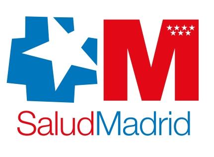 Logotipo_del_SERMAS_(RPS_10-03-2012).png