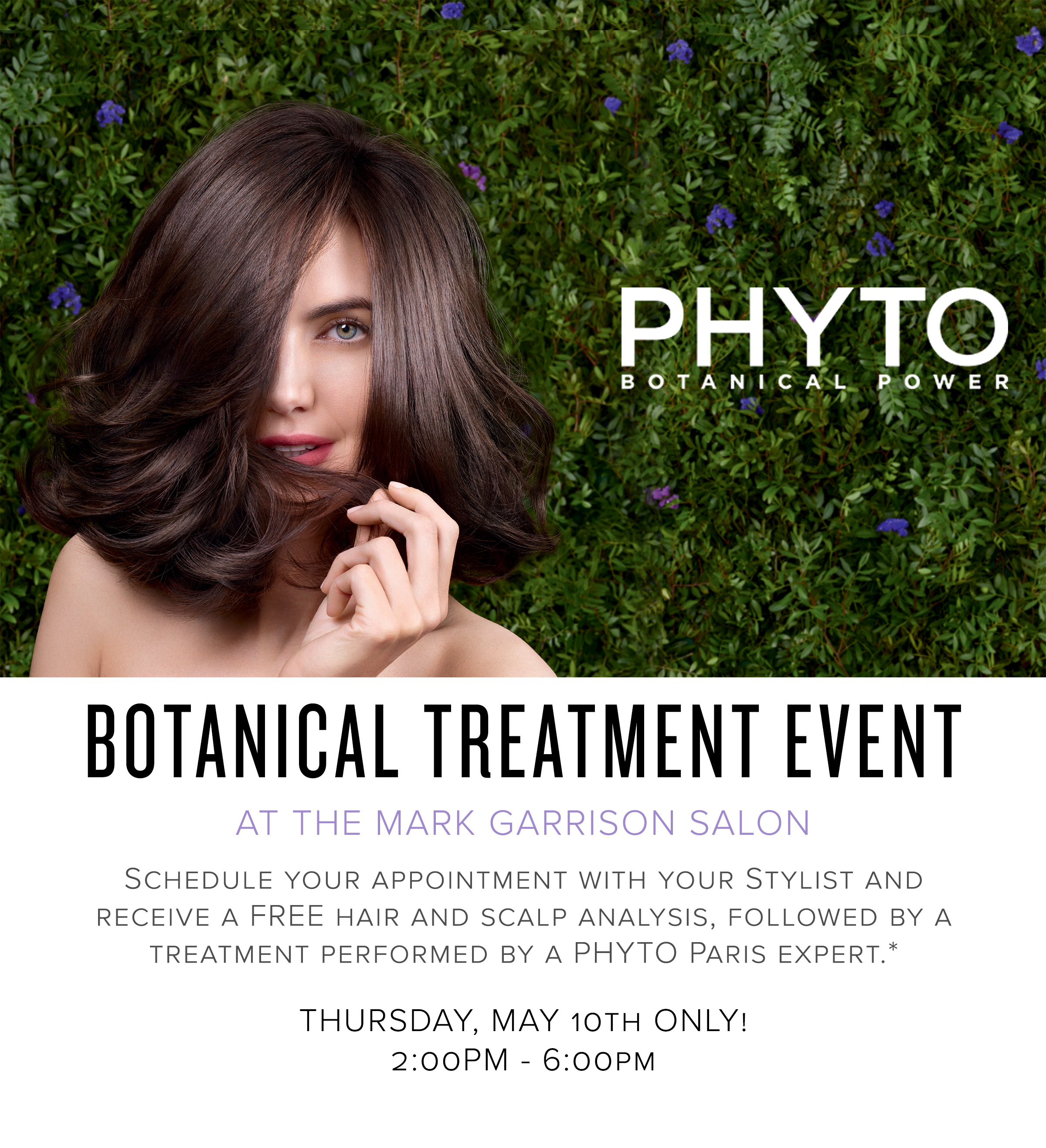 MD Phyto Scalp Email Graphic.jpg