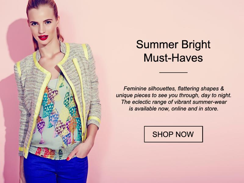 Summer Brights Shop Now.jpg