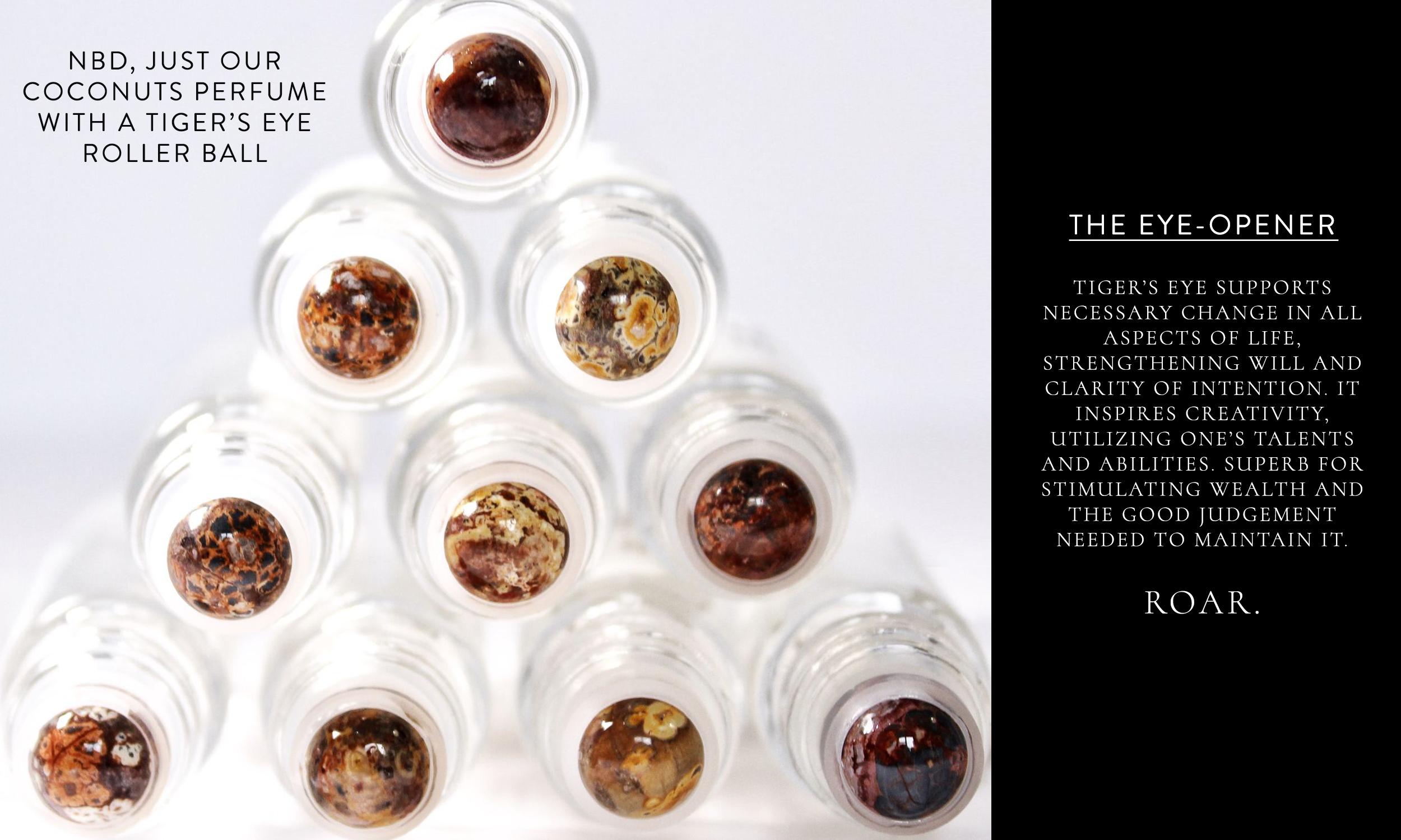 Tiger's Eye Header Graphic.jpg