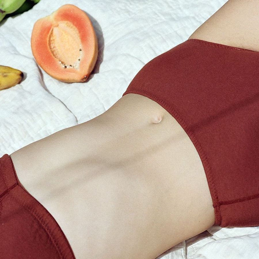 The Chill Times - Underwear in Summer Story.jpg