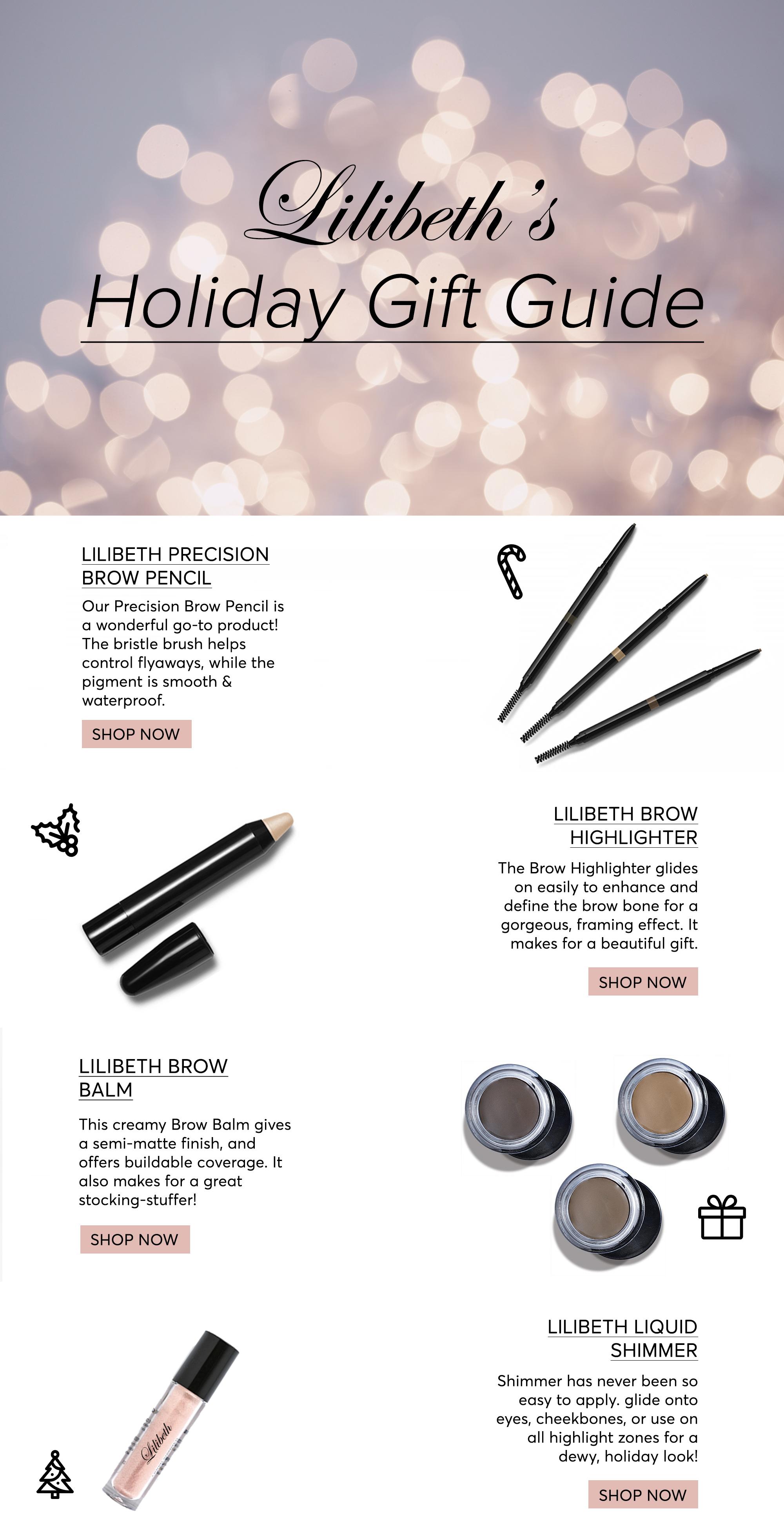 Lilibeth Holiday Gift Guide B4.jpg