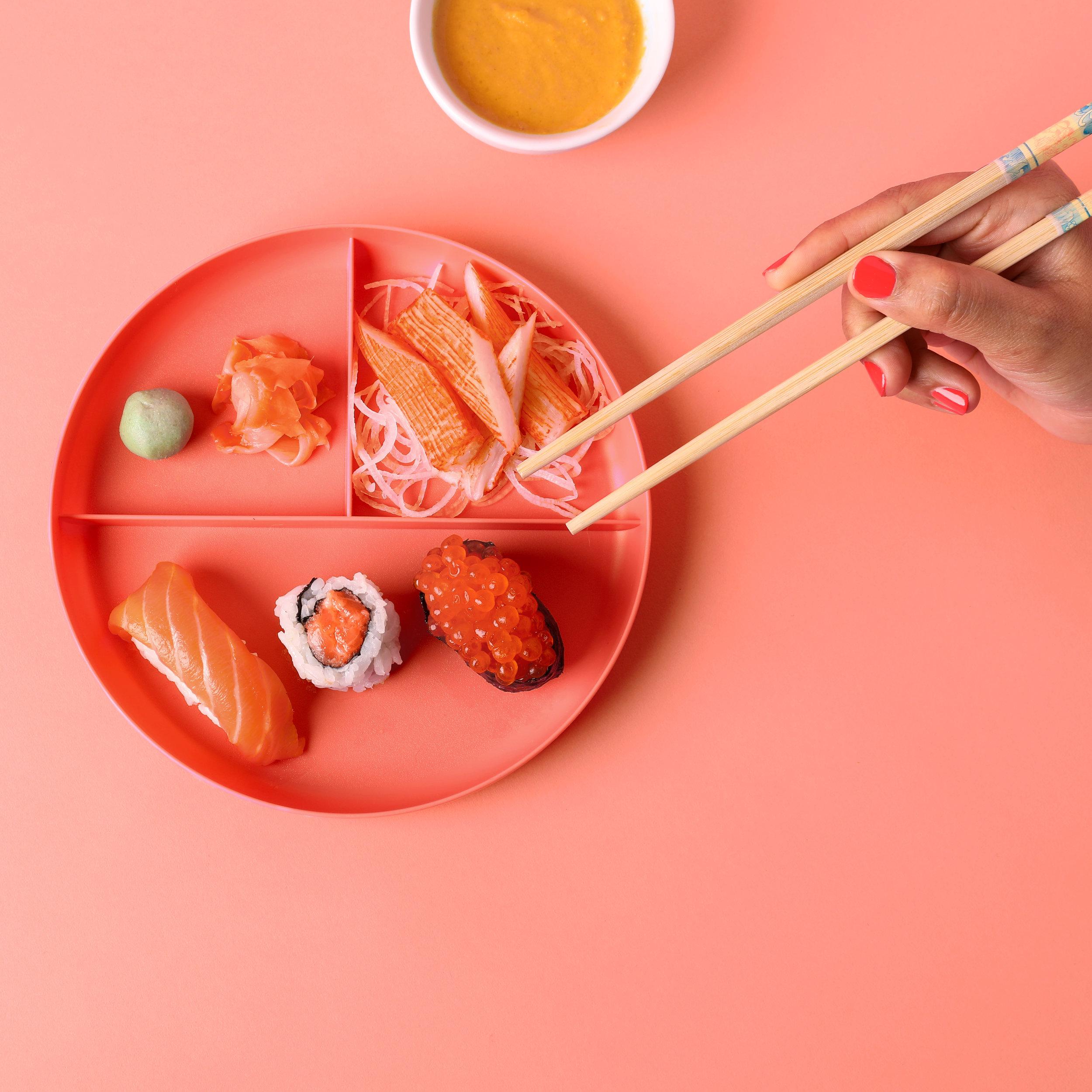 Pantone_Sushi_B_V1.jpg