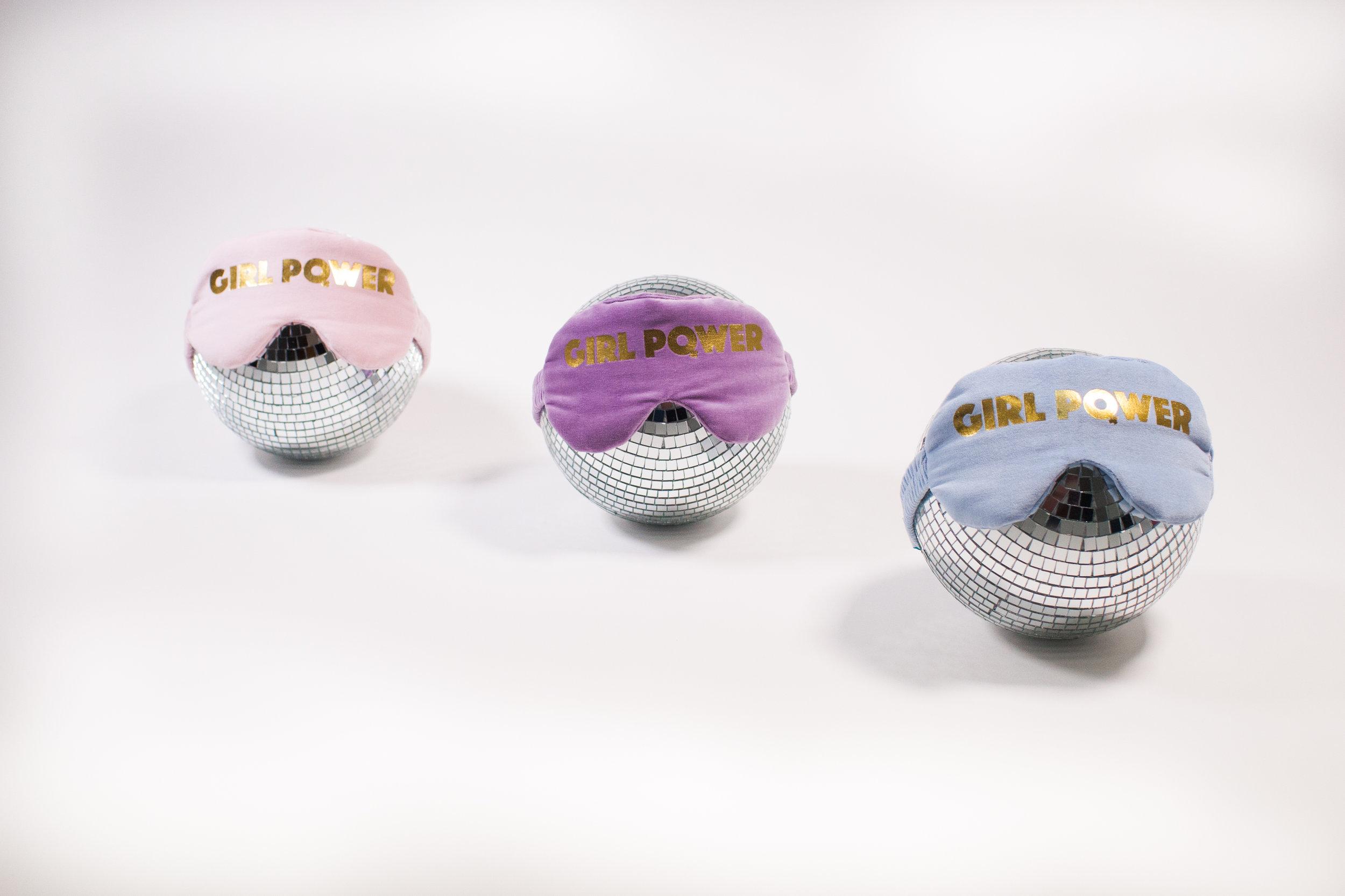 disco_balls_eye_masks_hansma_41_winks.jpg