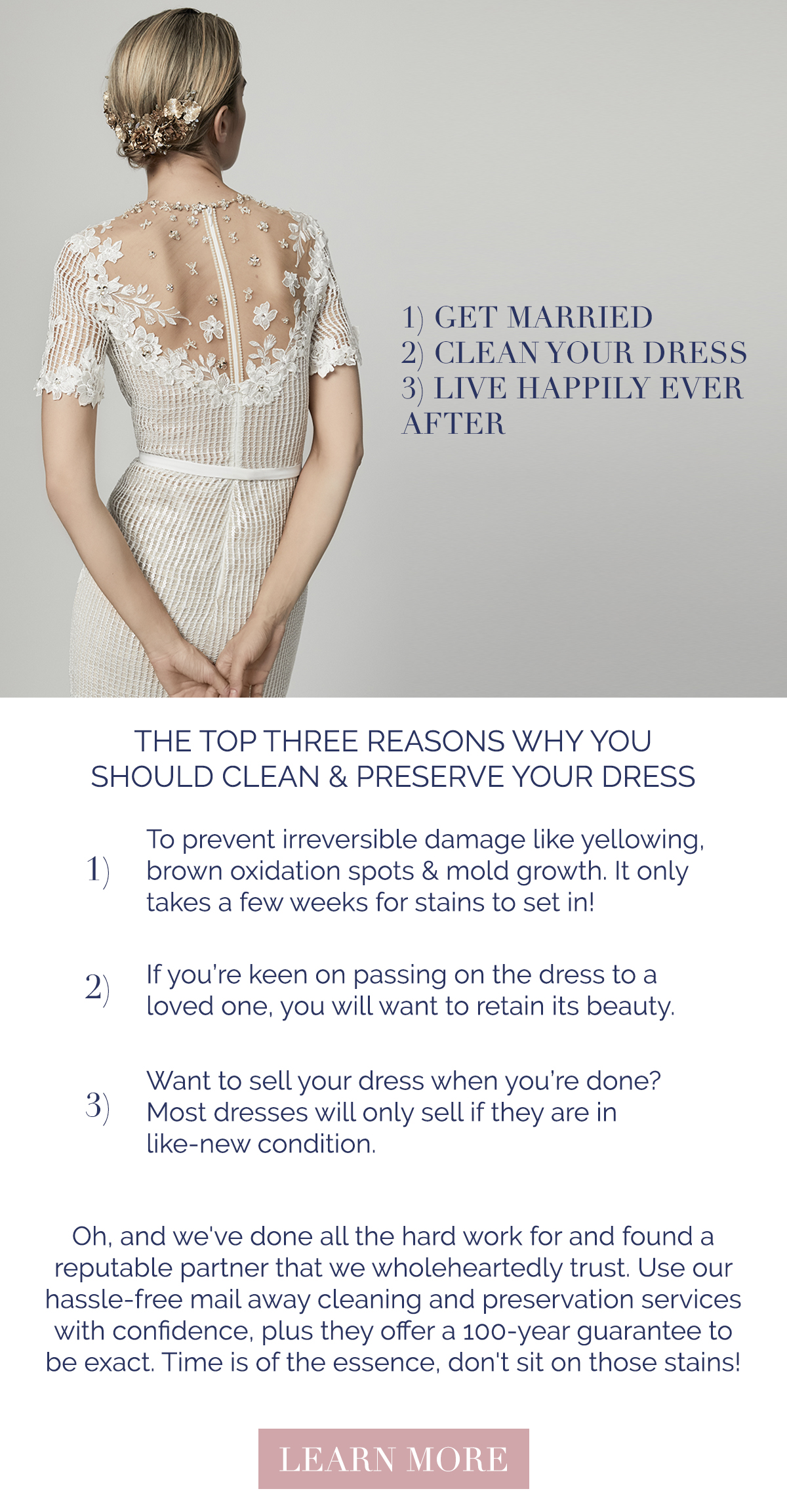 Clean Your Dress Email (1).jpg