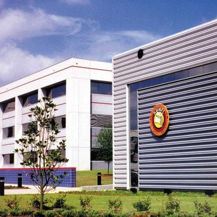 NHMFL Exterior.jpg
