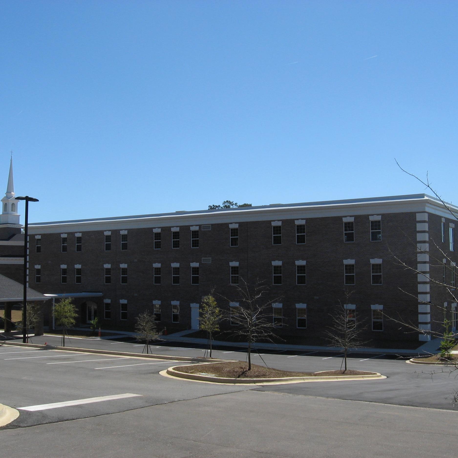 BFBC Edu Building.png