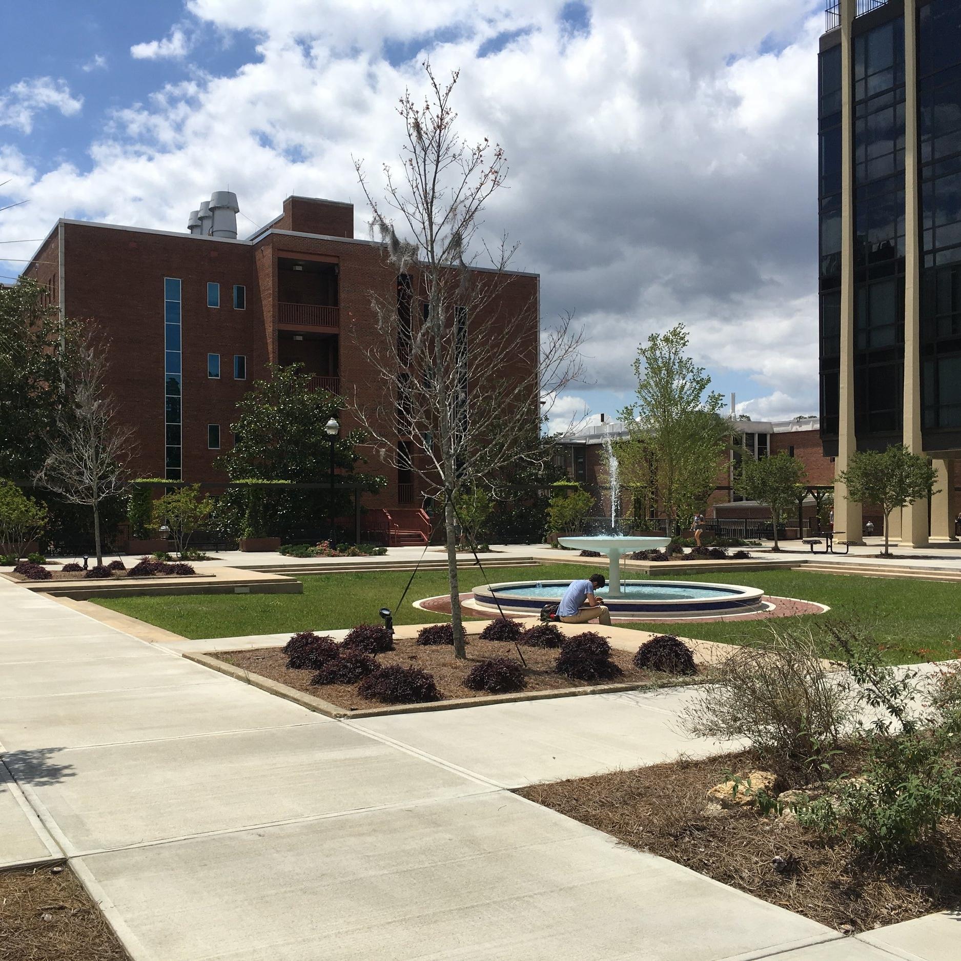 Keen Building Plaza.jpg