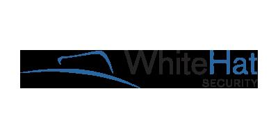 demandDrive & WhiteHat Security