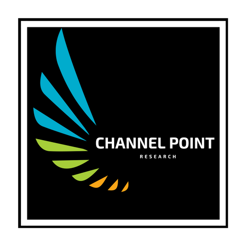 Channel Point Logo.png