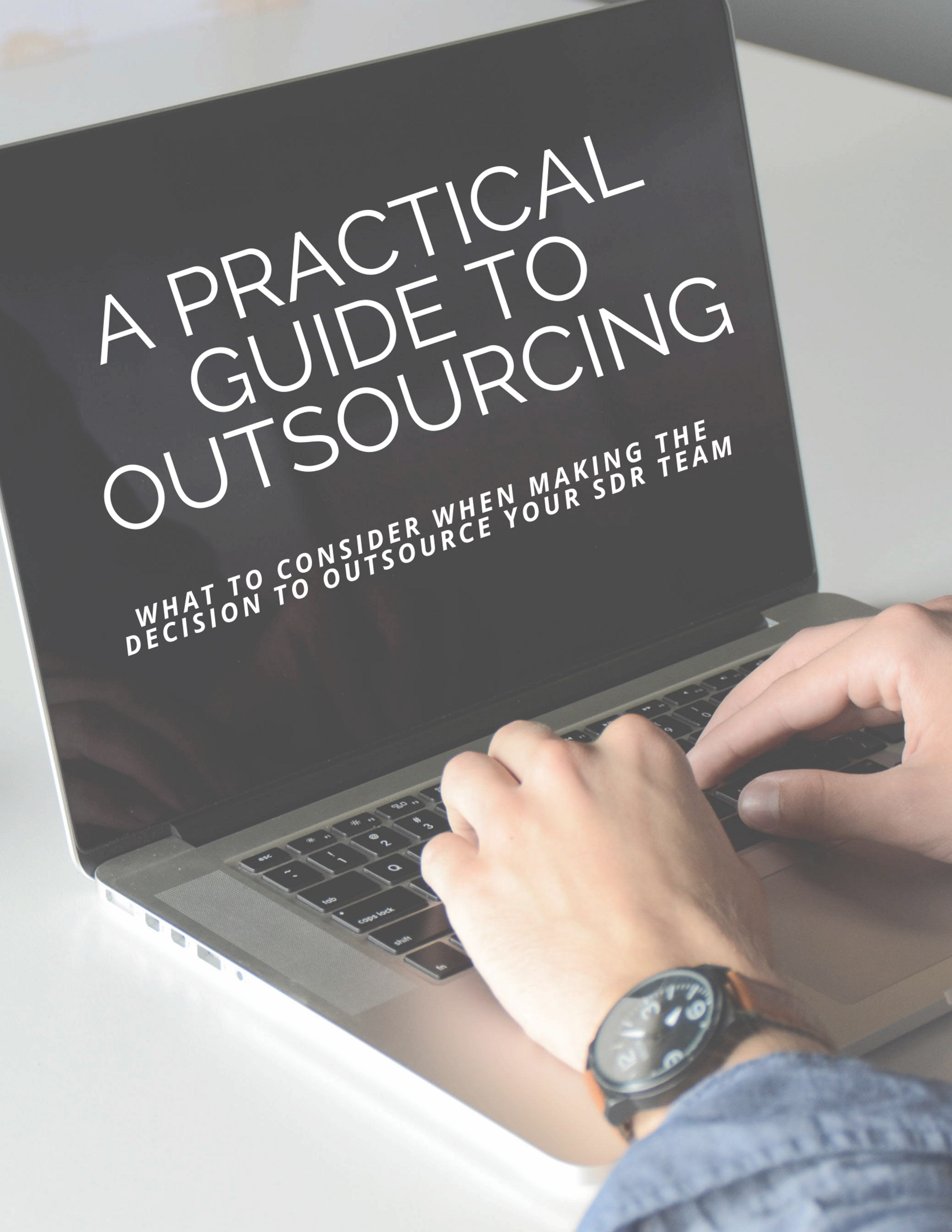A Practical Guide to Outsourcing.png