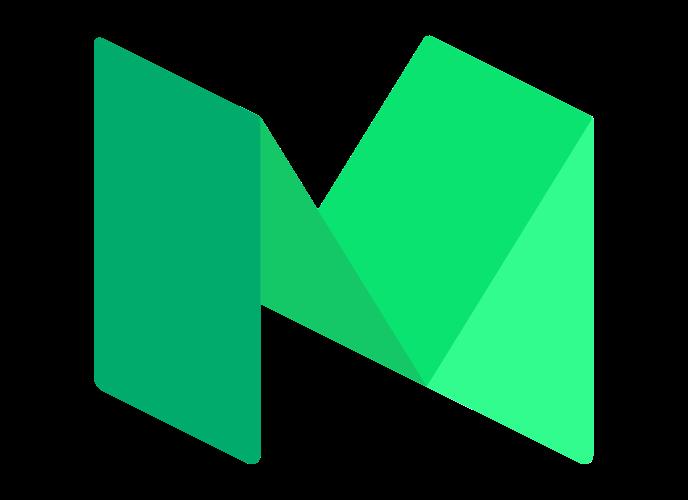 medium-m-color-688.png
