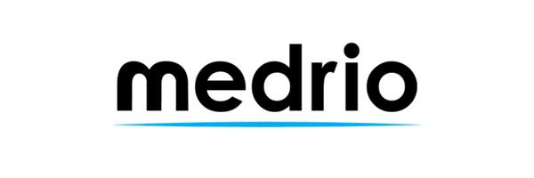 Medrio Logo - Site.png