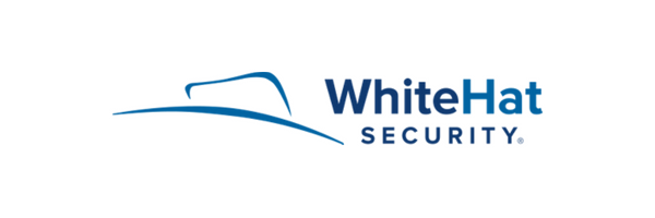 WhiteHat Logo - Site.png