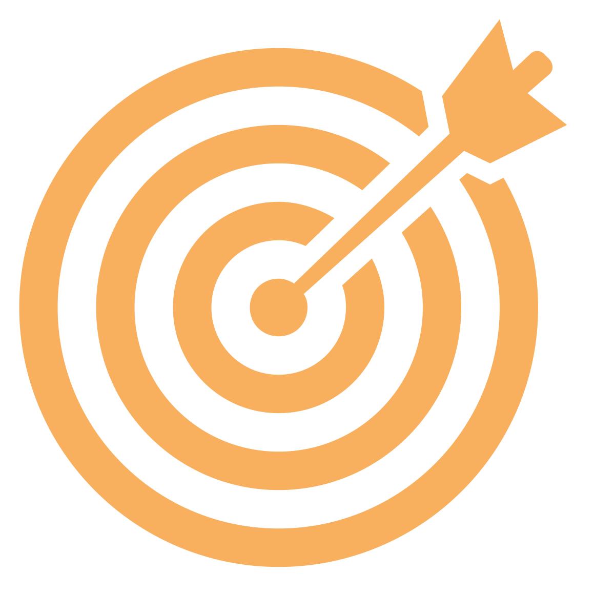 target - orange.png