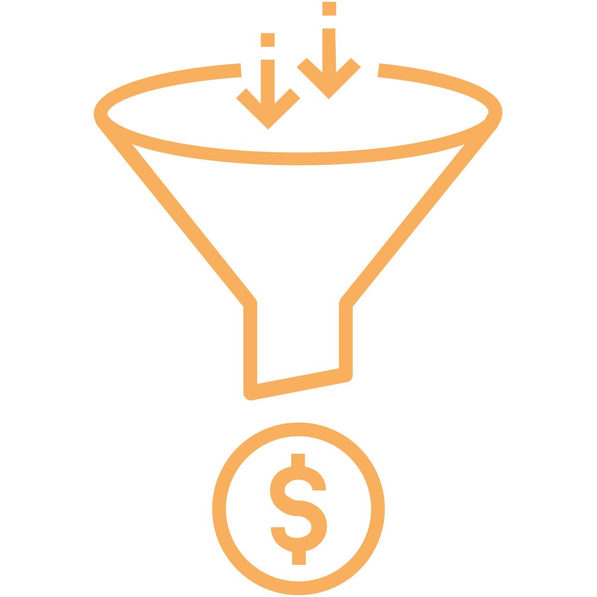 sales funnel - orange.png