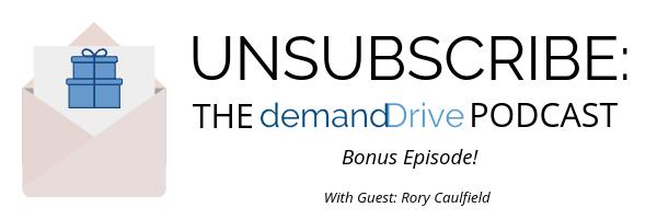 rory bonus banner.png
