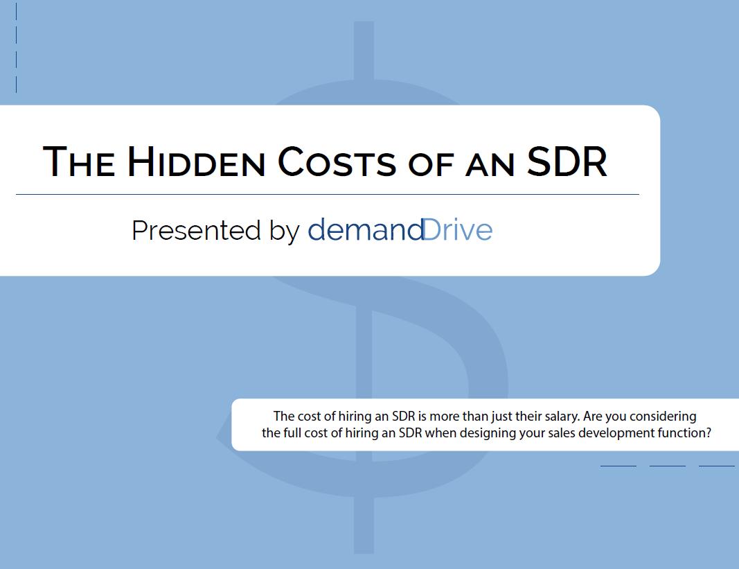 hidden cost cover.PNG